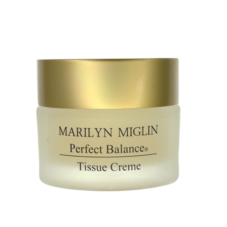 Perfect Balance Tissue Creme .5 oz