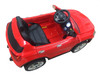 Merc GLA for kids red