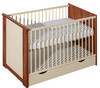 twin bed prestige for kids