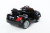 XMX 815 electric car