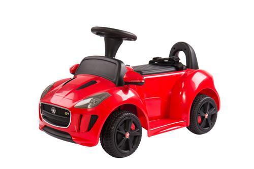 Car Ride Toys