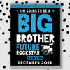 Rockstar Big Brother Announcement Sig