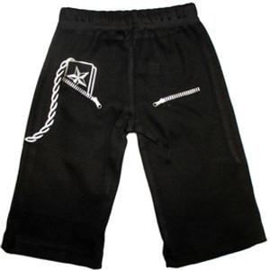 Baby Boy Pants and Leggings