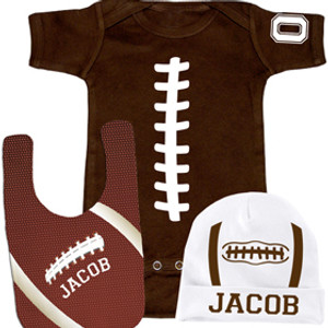 Top Selling Sports Gifts