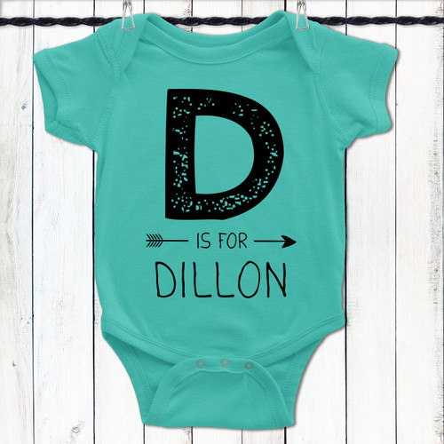 monogrammed gifts for kids monogrammed baby shirts monogrammed