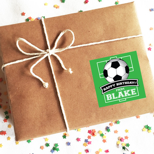 soccer gifts personalized soccer gifts for kids psychobaby