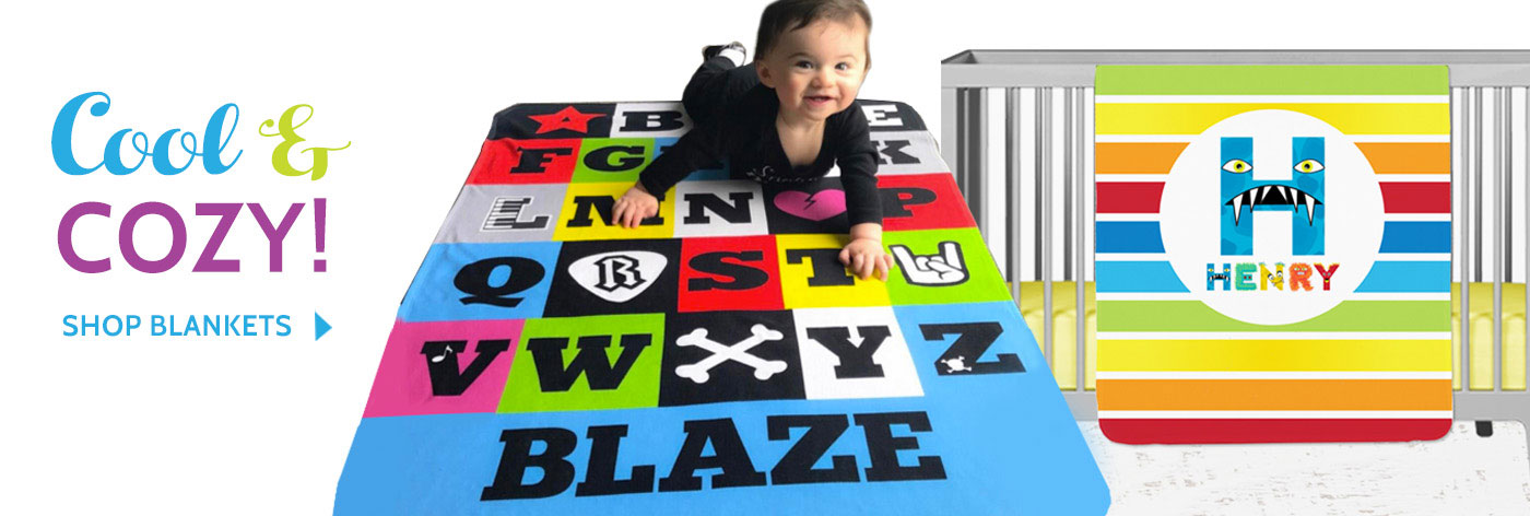 Cool baby clothes personalized baby gifts cool baby shower gifts cool baby clothes personalized baby gifts cool baby shower gifts personalized baby t shirts custom kids t shirts negle Choice Image