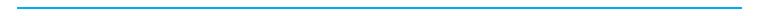 blue-horizontal.jpg