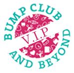 bump-club-vip-logo.jpg