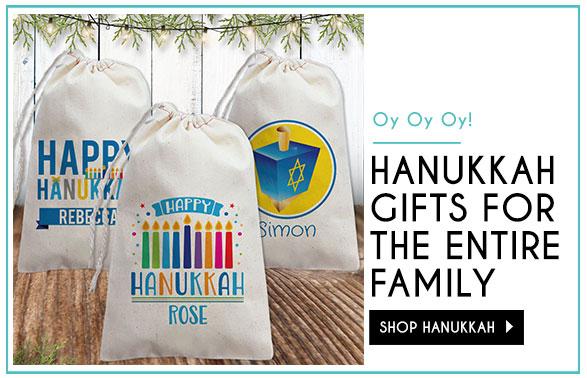 "Shop Custom Hanukkah Gifts"">         </a>         <a href="