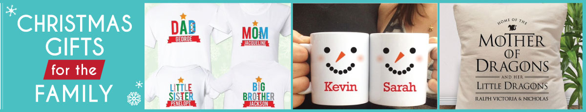 personalized-holiday-family-gifts.jpg