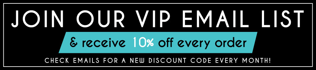 vip-email-discount-2018.jpg