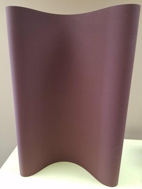 37 x 60 KK752X Cloth-back Sanding Belt (5-pack)