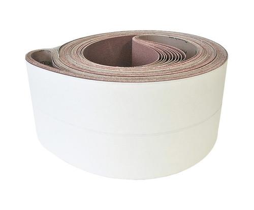 8 x 148 VSM KK752X Sanding Belt (10 pack)