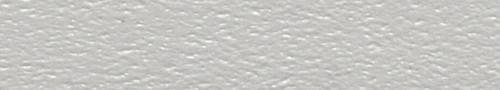 Formica 464-58 Graystone 15/16 018 Edgeband