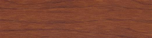 Formica 6208-43 Glamour Cherry 1-5/16 x 3MM FLEX EDGE