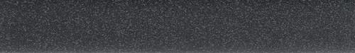 Formica 515-58 Graphite Graphix 15/16 x 3MM FLEX EDGE