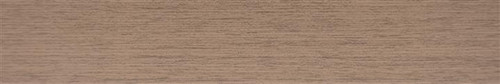 Formica 5883-58 Pecan Woodline 15/16 x 3MM FLEX EDGE