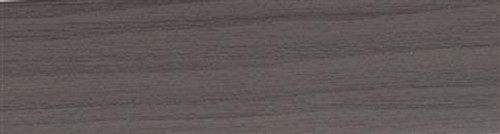 Formica 5488-58 Smokey Brown Pear 15/16 x 3MM FLEX EDGE