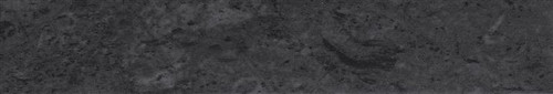 Wilsonart 4926K-07 Black Alicante 15/16 018 Edgeband