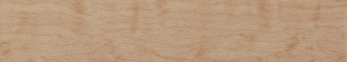 Wilsonart 10734-60 Limber Maple 15/16 018 Edgeband