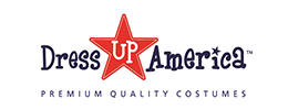 Dress Up America - Toys 4 u brands