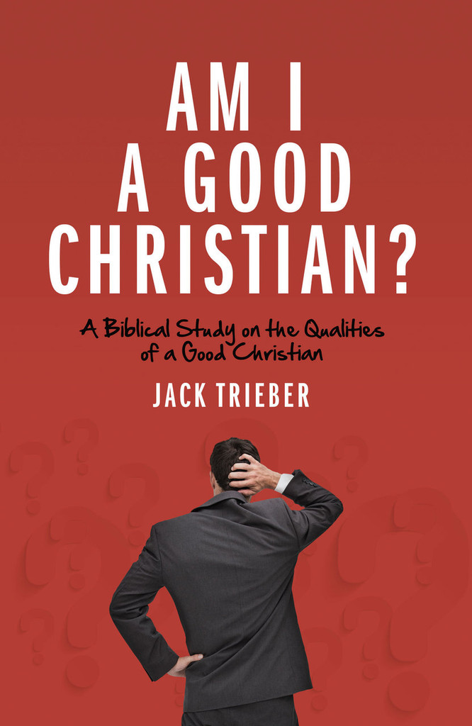 Am I a Good Christian?