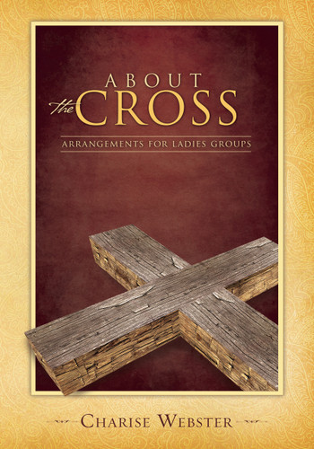 About the Cross