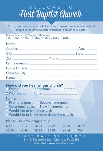 Visitor Card (04)