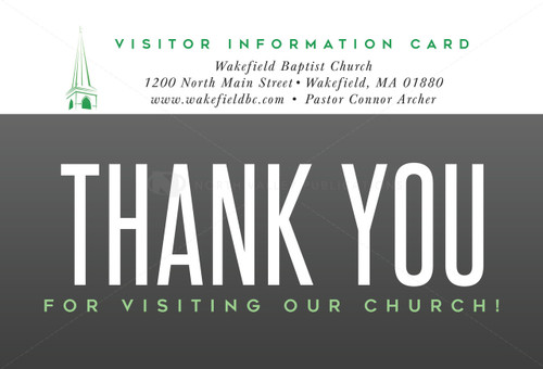 Visitor Card (06)