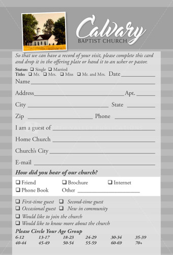 Visitor Card (12)