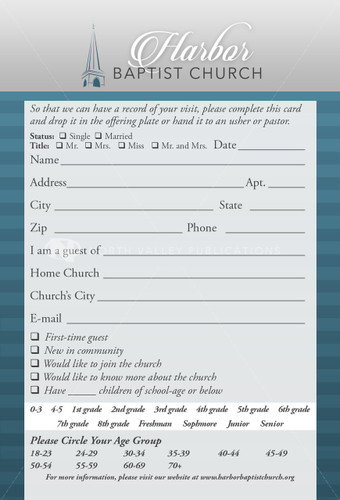 Visitor Card (13)