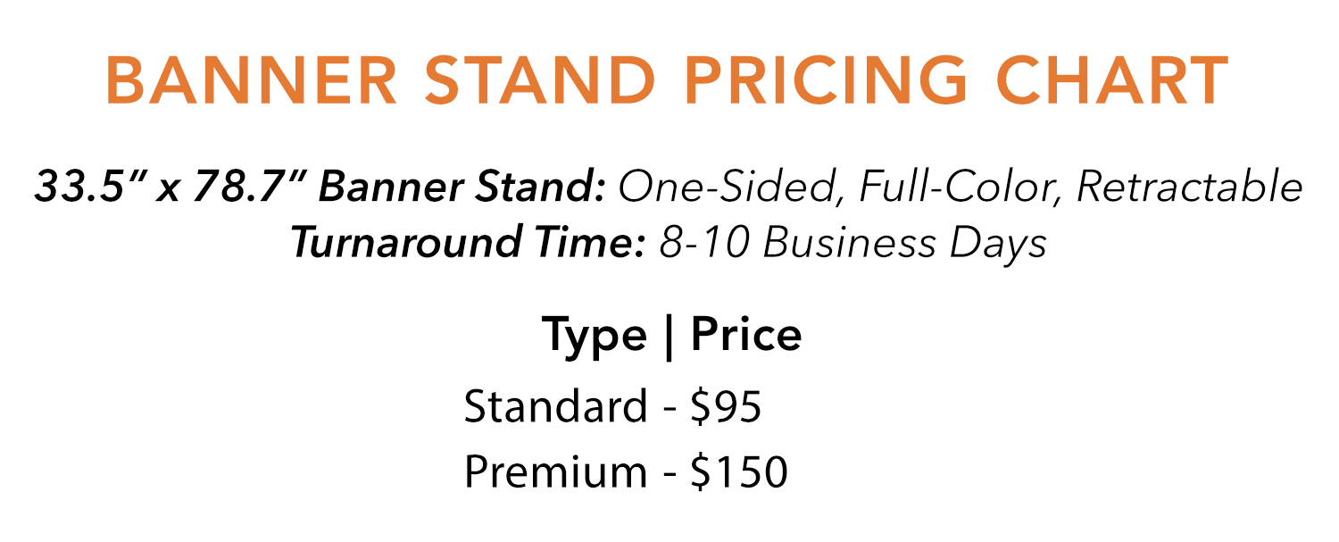 banner-stands-website-pricing-chart-2.jpg