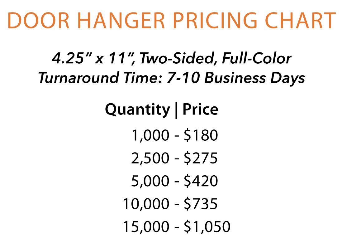 website-pricing-chart-door-hanger.jpg