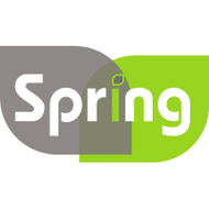 Spring(Europe)Limited