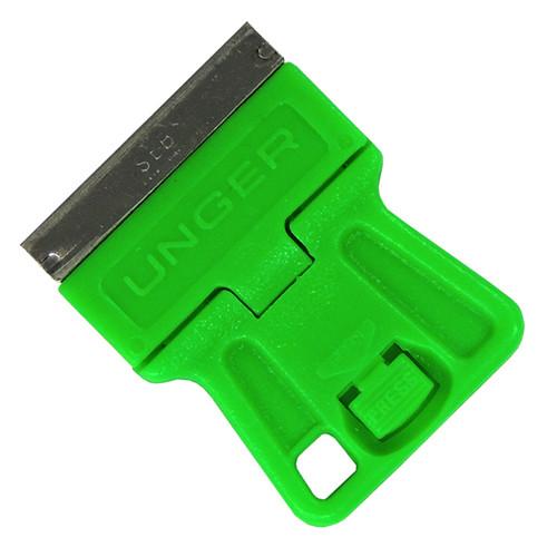 Unger Mini Scraper 4cm