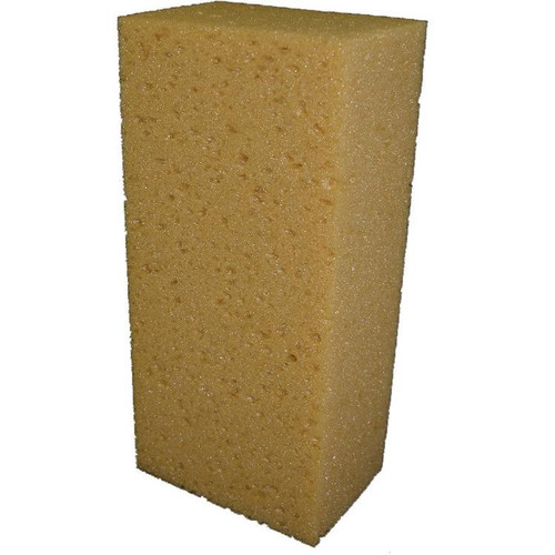 Unger FIXI System Sponge