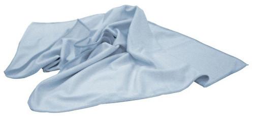 Microfibre JUMBO Cloth 76x70cm
