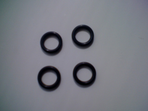 O-Ring for Hoselock Male Adaptor