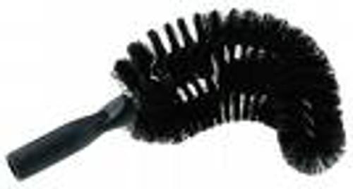 Unger Pipe Brush***