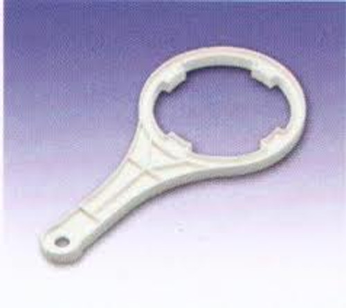 Housing Wrench/Spanner