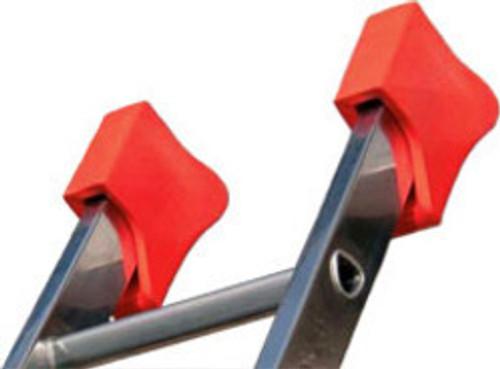 Ladder Mitts (per pair)