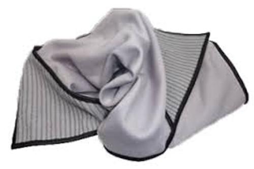 Unger ErgoTec Ninja MicroWipe Cloth 40x40