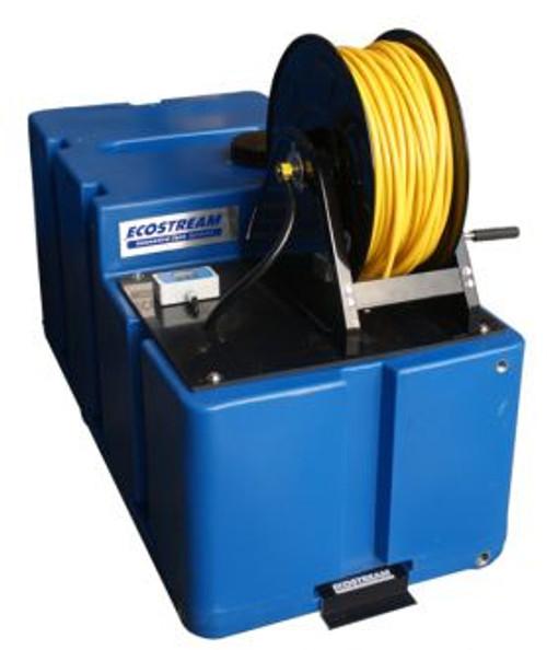 EcoStream 400 RO/DI - Single System