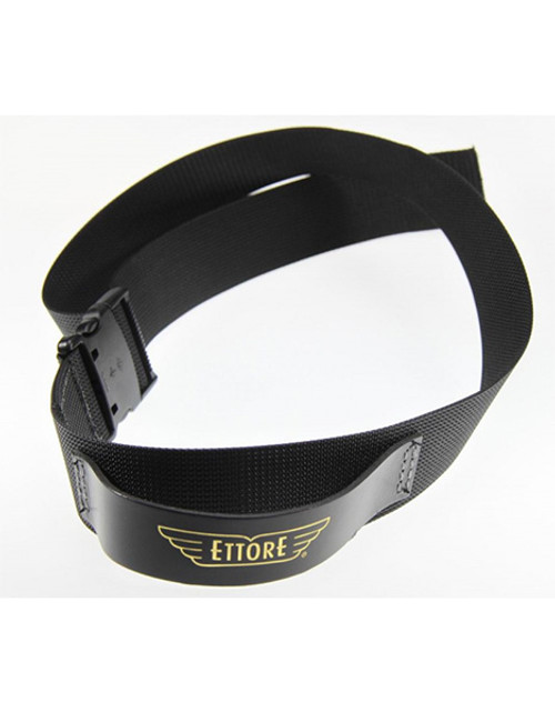 Ettore Tool Belt with loops