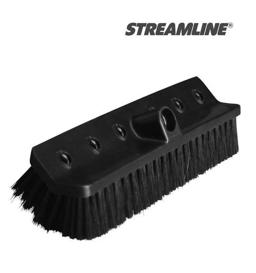Streamline® Hi-Lo Sill Soft Brush - 14inch 360mm)