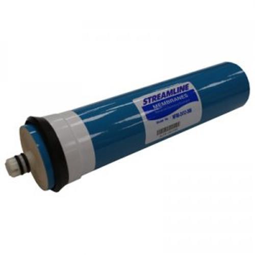FilterPlus RO Membrane 150GPD