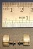 1/4 Fenders for Rear Dual Wheels