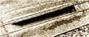 52 Ft. Locomotive Inspection Pit Kit
