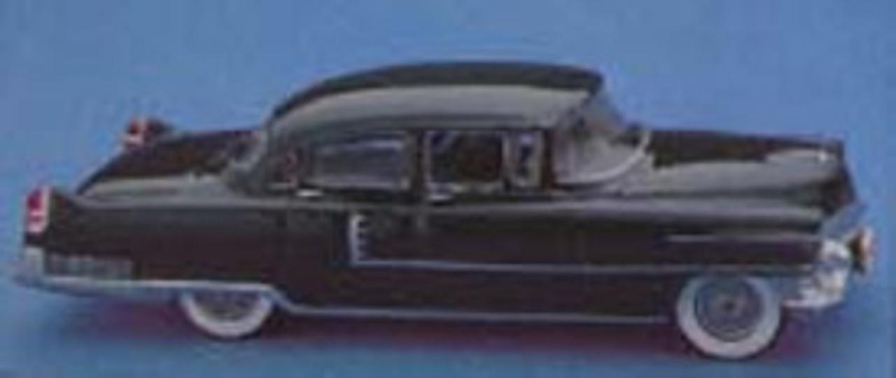 1955 Cadillac Fleetwood Kit